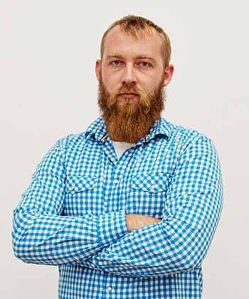 Святослав Линников