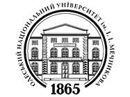 Одеський національний медичний універсітет