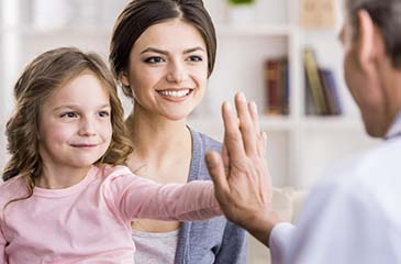 """Кроки для правильного впровадження кампанії """"Лікар для кожної сім'ї"""""""
