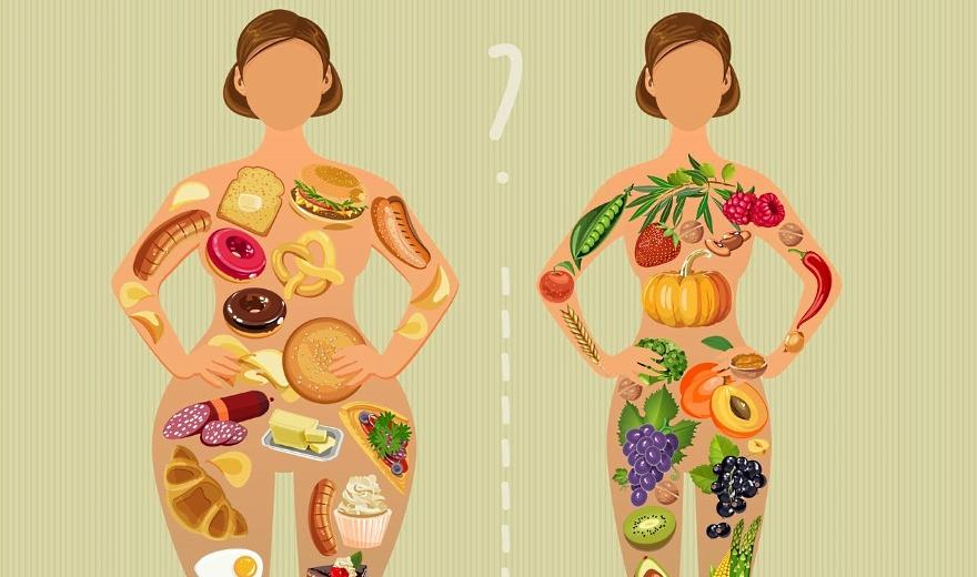Метаболічний синдром: епідемія XXI століття?