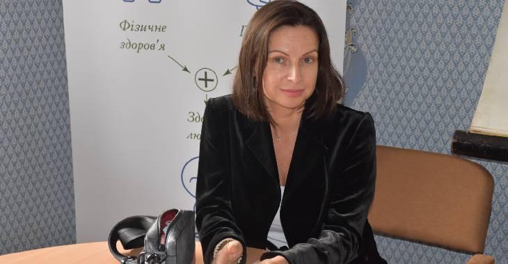 Розпочався другий етап моніторингових візитів до лікувальних закладів Одещини