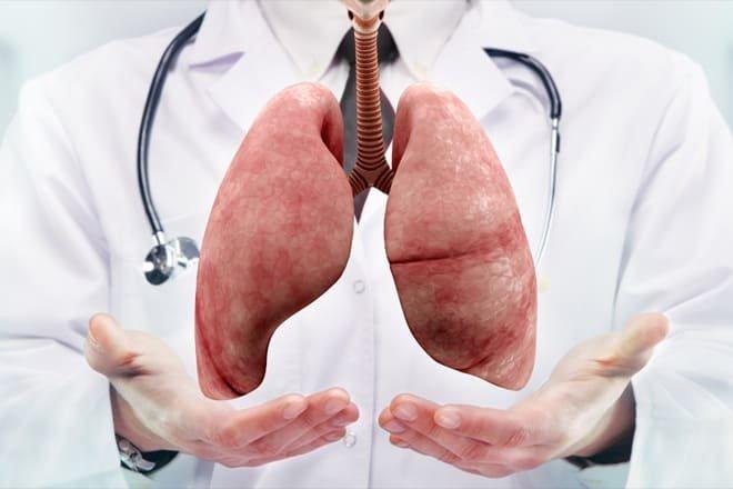 Міфи щодо туберкульозу