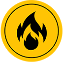 Пожежа в громадському транспорті