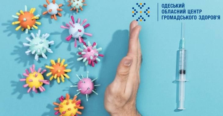 Захист для кожного: що спільного мають сміх та імунітет?